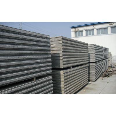 大量供应黑龙江轻质隔墙板,哈尔滨轻质隔墙板