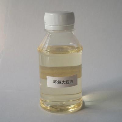 供应耐高温增塑剂 环氧大豆油 高环氧酯高闪点
