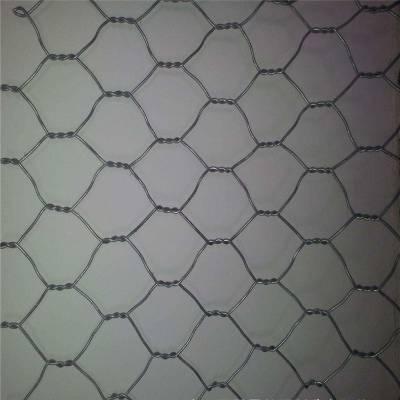 石笼网计算方法 石笼网的计算 格宾网