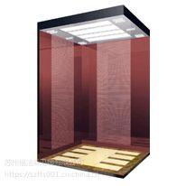 苏州福法森电梯厂家直销住宅建筑配套1000KG无机房乘客电梯