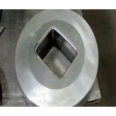 硬质合金正方模具扁方模具拉拔模具六角模具