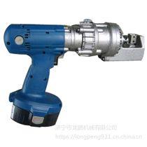 便携式钢筋速断器HRC-20D