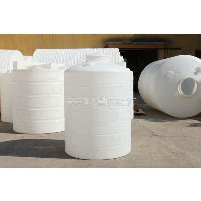 专业生产滚塑容器 天津Pe容器