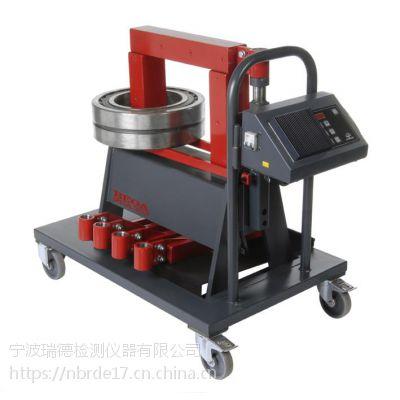 轴承智能加热器SMDC38-12瑞德厂家