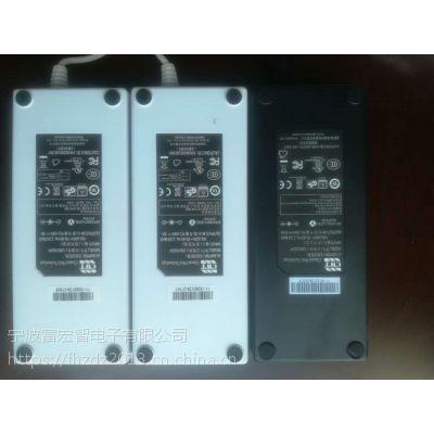 CWT侨威电源适配器120WDC24V5A线材长1200mm