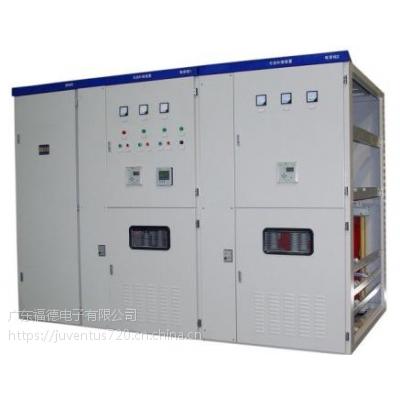 198KVA-UPS电源检测负载箱LB-198KVA-380VAC-J批量销售