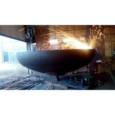 国标焊接封头生产厂家