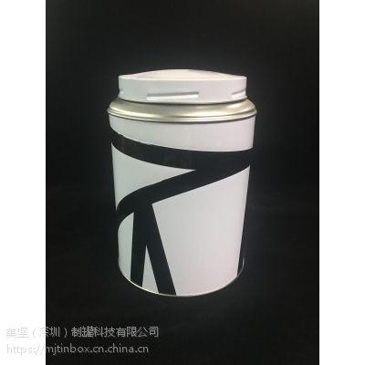 茶叶包装罐,非常不错的一款茶叶罐,高档,美观。