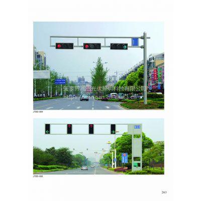 衡阳交通信号灯 交通围栏 太阳能路灯 隧道灯 草坪灯 庭院灯LED路灯 道路亮化 城市路灯 高杆灯