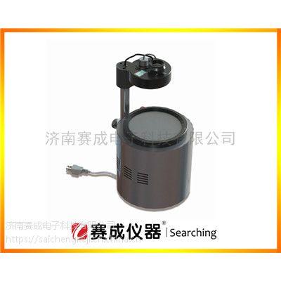管制玻璃瓶数显应力测定仪YLY-05