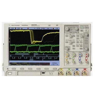 安捷伦数字示波器 DSO7012B DSO7012B DSO7012B