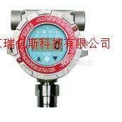 生产销售KIA-RAEGuard IR型红外气体检测仪器操作方法
