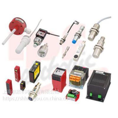 FAD-E-C2.0-2,5-S工厂现货Eltrotec色标传感器、Eltrotec激光测距传感器