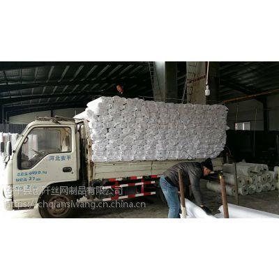 创阡玻璃纤维网格布、GRC增强网格布 实地考察 出口贸易 资质齐全