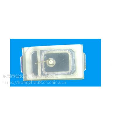 5730 0.5W UV紫光 365-375NM UV胶水固化、美甲灯、杀菌消毒等