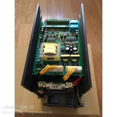 供应台湾DCCP-6080单相电源控制器DCCP-6080-22V40A