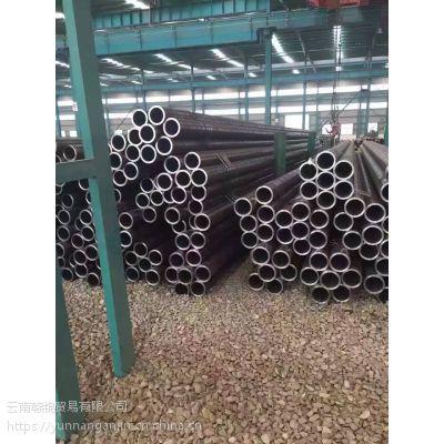 云南工字钢,槽钢,角钢,架子管,圆管,螺纹钢等,