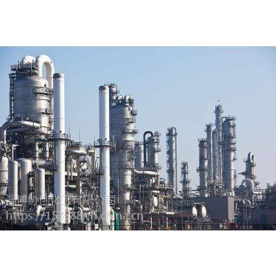 氯苯生产厂家批发价格低廉