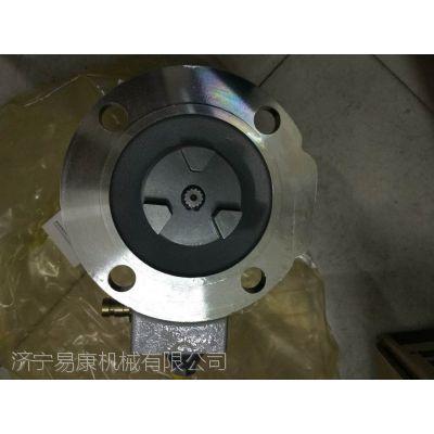 康明斯ISM11燃油泵3417674X 陕汽德龙