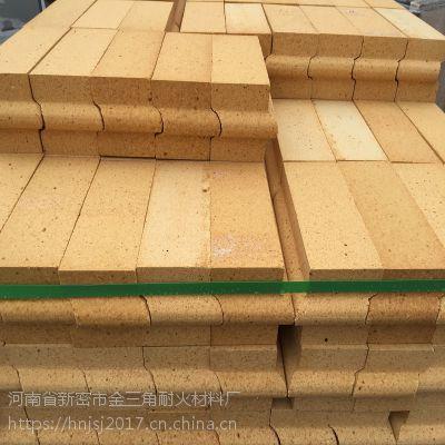 河南高铝耐火砖生产厂家