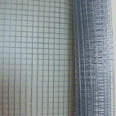 外墙保温钢丝网片 昆明铁丝网 电焊网片生产商