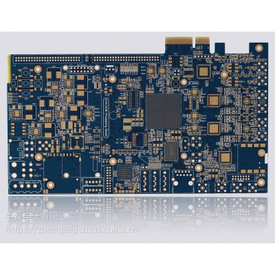 PCB样板、批量板,加急生产,8小时加急,铝基板,抄板,