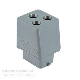 ILME易尔玛代理商MBV 06 L320