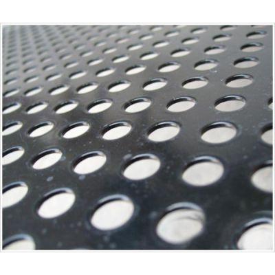 高品质艾利074镀锌网板,镀锌多孔板,镀锌网孔板