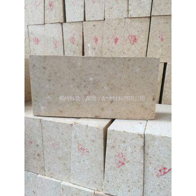 科瑞 耐火材料 耐火砖 高铝砖