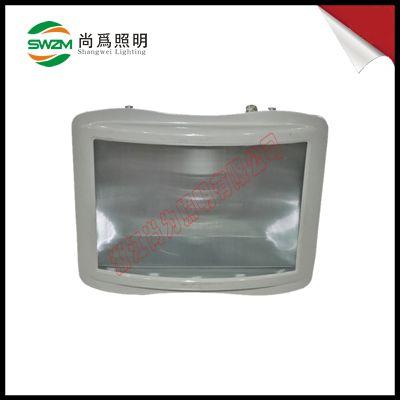 sw7220泛光灯-尚为sw7220防眩玻璃结构