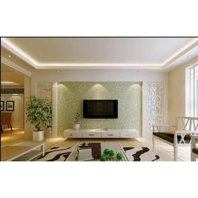 佛山金筑达欧式家居不锈钢屏风 来图定制不锈钢镂空花格