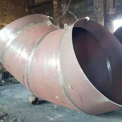DS复合耐磨钢板是应用粉末冶金复合技术和硬堆焊工艺耐腐蚀