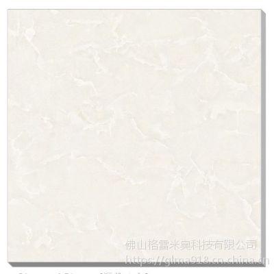 马可多自发热智能温控瓷砖抛光砖招商