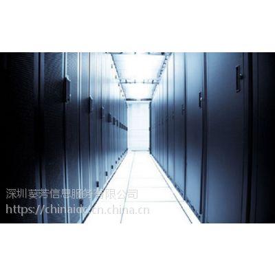 机房PDU功能作用是什么?有哪些种类?香港机房PDU 香港PDU种类 香港机房服务器
