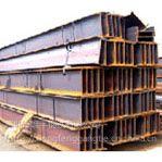 深圳H型钢销售、H型钢