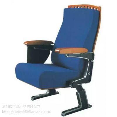 礼堂椅报价|礼堂椅工程案例|礼堂椅批发厂家