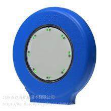进口CAPTRON凯本隆代理传感器TG-SRCHT3-456P-HCHT5-161P-H
