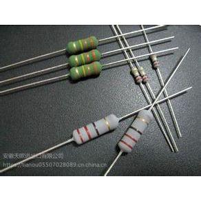 TECHMARK TM300MR-250Pa上海祥树进口备件直销