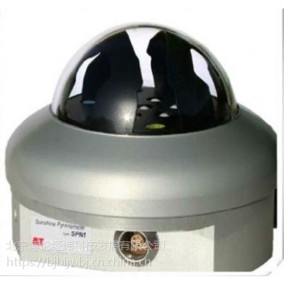 英国Delta-t SPN1 总辐射传感器