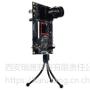 代理LUXIMA 厂家 高速CMOS 图像传感器 LUX1310开发套件LUX1310EVS评估板