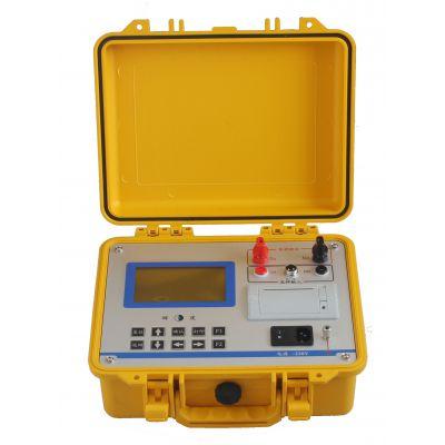 电容电感测试仪|三相电容电感测试仪)|单相电容电感测试仪