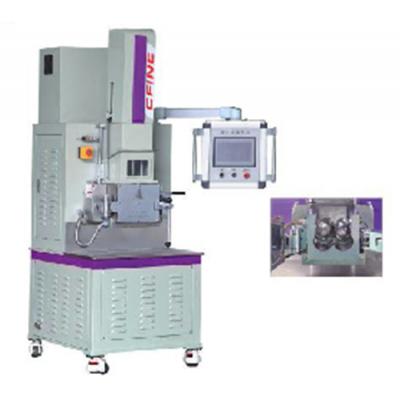 精密陶瓷工艺密炼机 3L开合式陶瓷粉末密炼机优质厂家