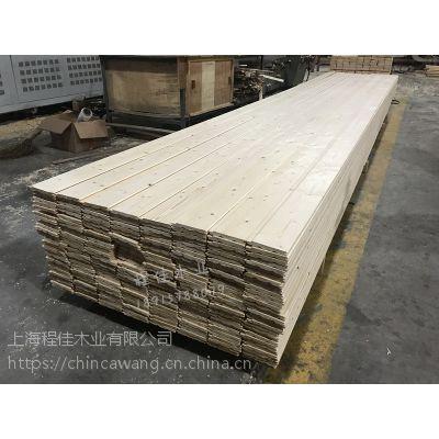 芬兰木扣板_芬兰木扣板规格-程佳芬兰木扣板厂家
