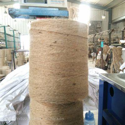 厂家直销牧草捡拾机打捆绳捆草绳厂打捆绳打捆机专用秸秆