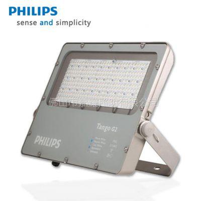 飞利浦BVP283 350W户外照明泛光灯BVP283