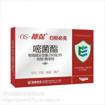 草莓黄瓜白粉病专用杀菌剂白粉病特效药厂家供货
