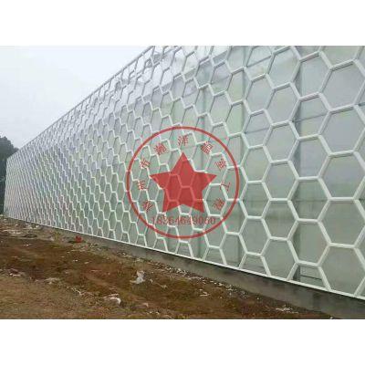 特殊造型玻璃生态餐厅温室造价—青州瀚洋生态农业