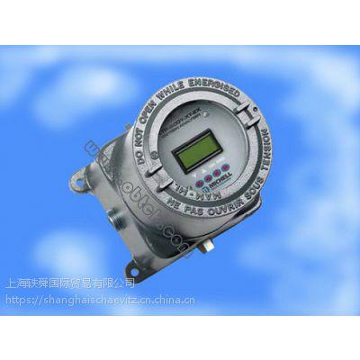 新品现货供应Michell氧分析仪