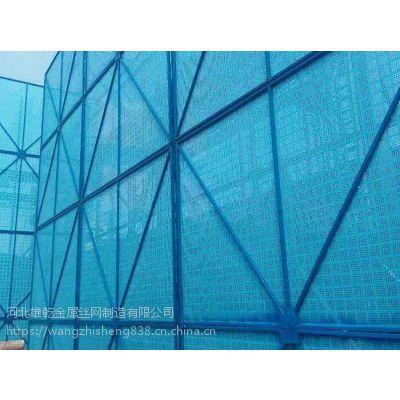 专业生产建筑爬架网爬架网厂家现货直销
