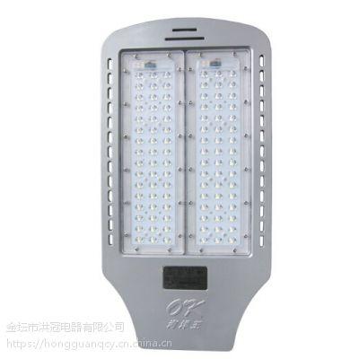 NLC9616 LED道路灯 100W